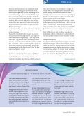 Sorg - Landsforeningen til støtte ved Spædbarnsdød - Page 6