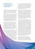 Sorg - Landsforeningen til støtte ved Spædbarnsdød - Page 7