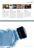 MiljøDanmark nr. 6 2009 - Miljøministeriet - Page 3