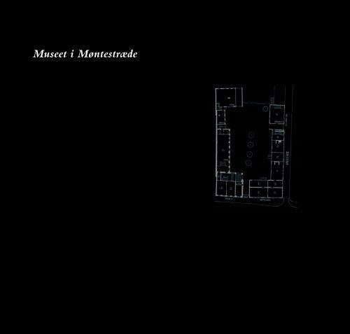 Museet i Møntestræde - Odense Bys Museer - Odense Kommune