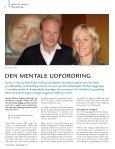 Indsigt & Udsyn - December 2011 - Psykiatrien - Region Nordjylland - Page 4