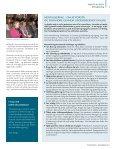 Indsigt & Udsyn - December 2011 - Psykiatrien - Region Nordjylland - Page 5