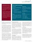 Indsigt & Udsyn - December 2011 - Psykiatrien - Region Nordjylland - Page 7