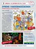 Høje-Taastrup Teaterforening - Page 6