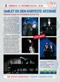 Høje-Taastrup Teaterforening - Page 7