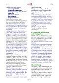 Linie 14 nr. 2 - Maj 2010 - Hvidovre Lærerforening - Page 6