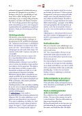 Linie 14 nr. 2 - Maj 2010 - Hvidovre Lærerforening - Page 7