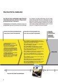 UDVIKLINGSPLAN - Itera - Page 6