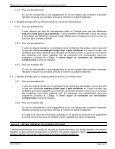 DE-01-RE-09 - Portail du College de Valleyfield - Collège de ... - Page 3