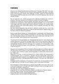 Beslutningsstøtte til elektronisk medicinordination - Dansk Selskab ... - Page 4