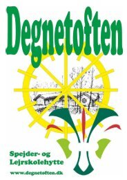Download folderen i pdf format - Degnetoften