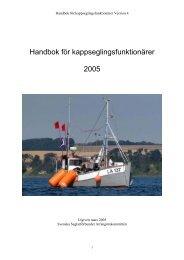 Handbok for kappseglingsfunktionar.pdf