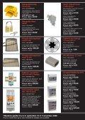 IndustriFokus kampagne 8 sept. til 5 nov 08.pdf - Grene Industri ... - Page 2