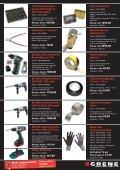 IndustriFokus kampagne 8 sept. til 5 nov 08.pdf - Grene Industri ... - Page 3