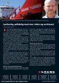 IndustriFokus kampagne 8 sept. til 5 nov 08.pdf - Grene Industri ... - Page 4
