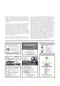 Den inkluderende eksklusion eller den ... - Friskolebladet - Page 4