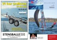 01 - 2009.pdf - Horsens Sejlklub