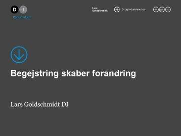 Lars Goldschmidt - 17.20 (pdf) - DI ITEK