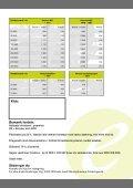 Veteran Forsikringsklubben Priser 2012 - e-forsikringer - Page 3
