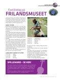 Trin & Toner 02-2010 - Spillemandskredsen.dk - Page 5