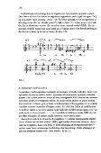 Teresa Waskowska-Larsen A. Elementær rytme - Page 2