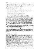 Teresa Waskowska-Larsen A. Elementær rytme - Page 4