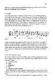 Teresa Waskowska-Larsen A. Elementær rytme - Page 5