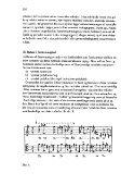 Teresa Waskowska-Larsen A. Elementær rytme - Page 6