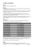 Reglement 2013 - Nordvest OK - Page 6