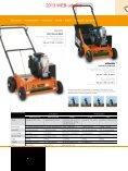 Have- og parkmaskiner - Flex Trading - Page 4