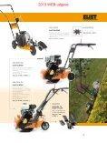 Have- og parkmaskiner - Flex Trading - Page 5