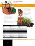 Have- og parkmaskiner - Flex Trading - Page 6