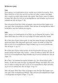 SP i l l ER E G l ER - Danspil - Page 4