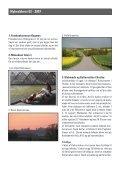 Nr. 2 - Lejre Fotoklub - Page 2