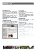 Nr. 2 - Lejre Fotoklub - Page 4