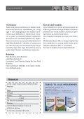 Nr. 2 - Lejre Fotoklub - Page 5