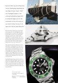 Mærket er Rolex, Rolex - Timegeeks by Kristian Haagen - Page 2