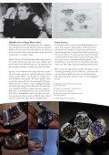 Mærket er Rolex, Rolex - Timegeeks by Kristian Haagen - Page 3