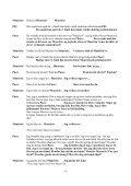 Pavlov DANE 2 - Gustavo Ott - Page 4
