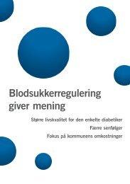 Læs folder. - Mediq Danmark