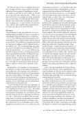 Corel Ventura - BATCH064.CHP - Forsikrings- og Erstatningsretlig ... - Page 3
