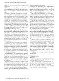 Corel Ventura - BATCH064.CHP - Forsikrings- og Erstatningsretlig ... - Page 4