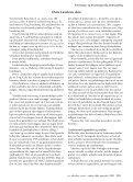 Corel Ventura - BATCH064.CHP - Forsikrings- og Erstatningsretlig ... - Page 5