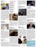 Teater for voksne 2012/13 - stevns-teater.dk - Page 2
