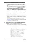 Implementering af Tilladelser i vejman.dk_20121121 - Om vejman.dk - Page 6
