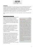 Kulturhistorisk rapport - Page 3
