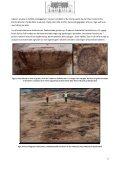 Kulturhistorisk rapport - Page 4