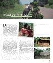 en rejse til Nilens udspring - Caritas Danmark - Page 3