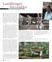 en rejse til Nilens udspring - Caritas Danmark - Page 6