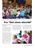 2009 maj - Brårup Skole - Page 3